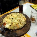 El Cuartito – uma pizzaria no coração de Buenos Aires