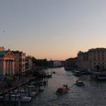 Impressões – Veneza