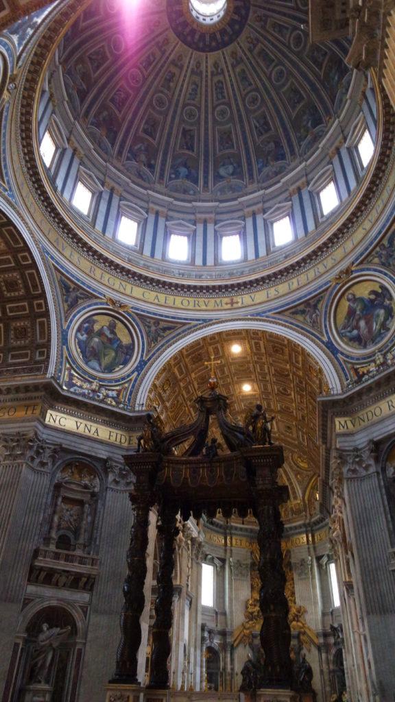basilica-sao-pedro-todos-os-caminhos