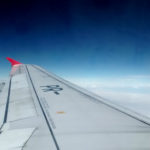 5 Coisas que NÃO Valem a Pena em Viagens