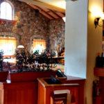 Comer bem gastando pouco em Orlando – Olive Garden