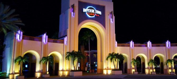 Viagem a Orlando: comece por aqui!