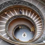 Museus Vaticanos com pouco tempo: o que ver?