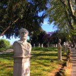 Caminhos de Roma – do Vaticano ao Trastevere