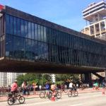 O que ver numa visita ao MASP – Museu de Arte de São Paulo