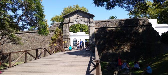 Colonia Del Sacramento: 9 coisas para se fazer
