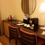 Hotel Dei Cavalieri: uma boa opção no centro de Milão
