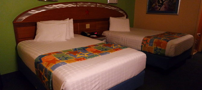 Hotel x Hostel