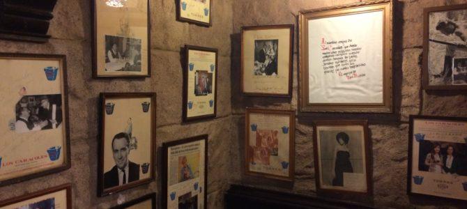 Los Caracoles – o restaurante em Barcelona que você não pode deixar de ir