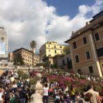Dicas práticas para aproveitar melhor sua viagem a Roma