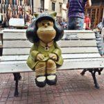 Dicas práticas e úteis para sua viagem a Buenos Aires