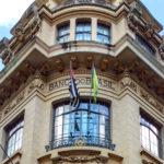 Centro Cultural Banco do Brasil – São Paulo