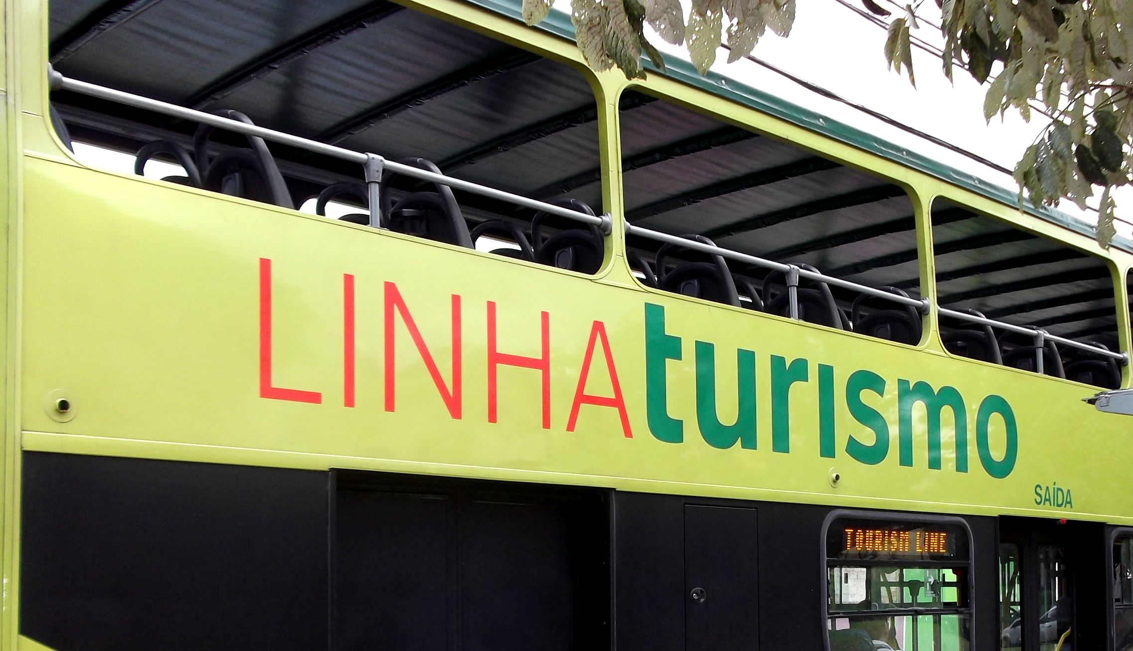 linha-turismo-curitiba