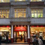 Stanfords – a maior e melhor livraria de mapas e de viagens do mundo
