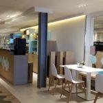 Ibis Style em Barcelona – uma opção prática e convidativa