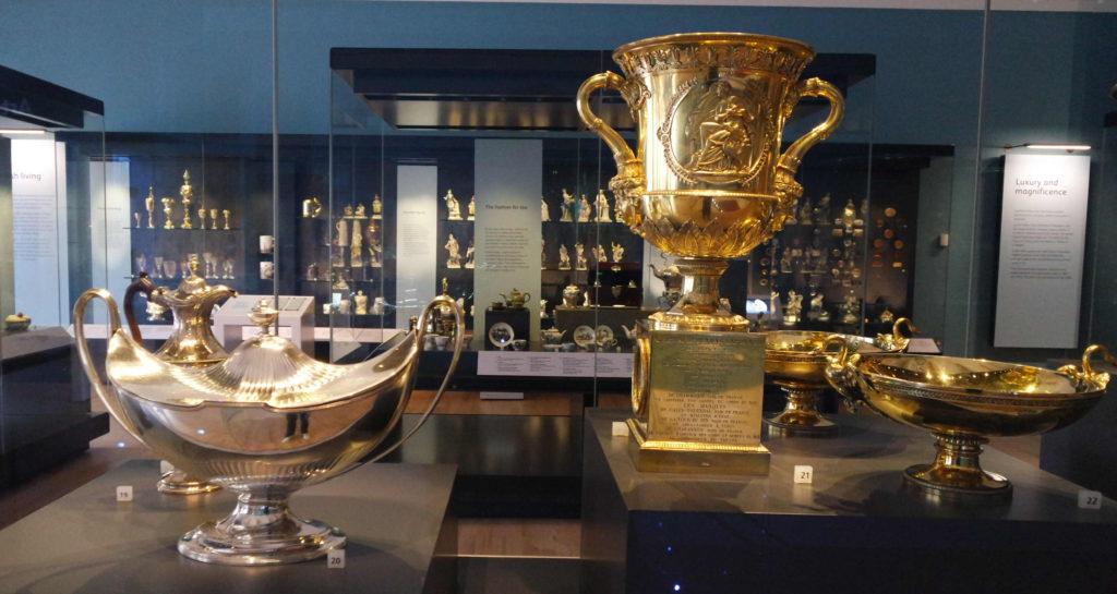 pratarias museu nacional da escócia