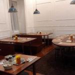 Hospedagem boa e barata em Lisboa: Travelers House – Hostel