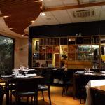 Churrascaria de primeira linha em São Paulo – NB Steak Faria Lima