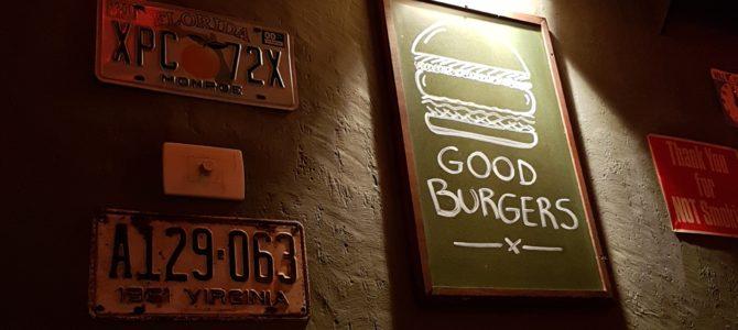 St. Louis Burger é o lugar certo para comer um bom hambúrguer