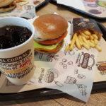 El corral – o fastfood colombiano que vale a pena conhecer
