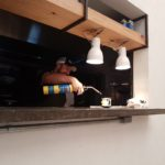 Kød steakhouse – boas carnes e acompanhamentos incríveis!