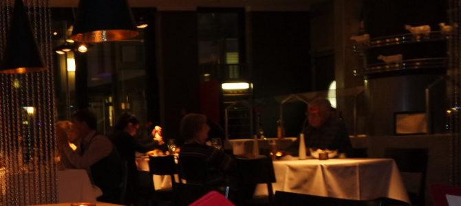 Onde comer em Berlim: La Maison de L'entrecôte