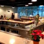 Mugui – ótimo restaurante japonês no Bairro da Liberdade