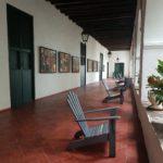 Santuário San Pedro Claver: uma igreja imperdível em Cartagena