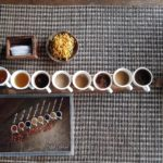 O que fazer em Ubud – o coração da ilha de Bali (Parte II)