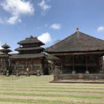 O que fazer em Ubud – o coração da ilha de Bali (Parte I)