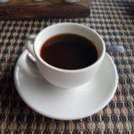 Em Bali, experimente o Kopi Luwak  – o melhor café do mundo