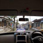 Dica de um bom motorista particular em Bali