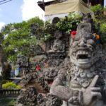 Para entender o hinduísmo balinês