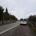 Viagem de carro pela Toscana – dicas, paisagens e curiosidades