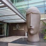Radisson Decapolis Panamá – nossa dica de hospedagem