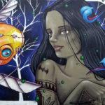 Walking Tour em São Paulo: O Melhor de Sampa