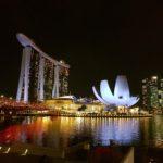 5 passeios gratuitos para um roteiro de 1 dia em Singapura