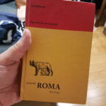 Meu guia favorito de Roma