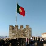 Conheça o Castelo de São Jorge, em Lisboa