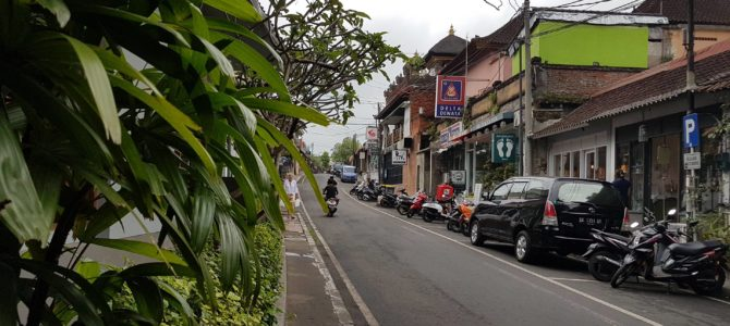 Curiosidades e dicas sobre Bali