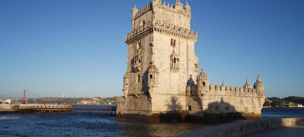 17 coisas para fazer em Lisboa