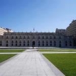 10 coisas para fazer em Santiago