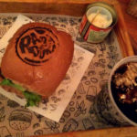 Onde comer em Natal: RAPADURA HAMBURGUER BRASILEIRO