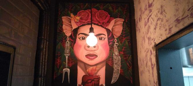 Onde Comer em São Paulo: a Casa do Porco