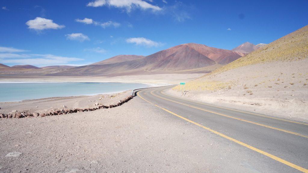 Laguna Tuyalto