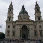 Hospedagem econômica em Budapeste: Boomerang Hostel