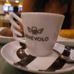 Onde comer em Fortaleza: Benévolo Café e Gelato
