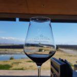 Casa Petrini – um incrível hotel-boutique em Mendoza