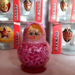 Mercado de Pulgas em Moscou – Izmailovsky Market