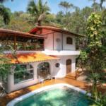 4 Dicas de airbnb para retiro a dois em Ilha Bela – SP